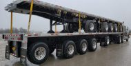 five-axle-new-1556127572
